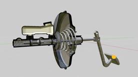 CAD-02