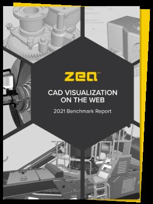 whitepaper-list-cad-visualization-2021