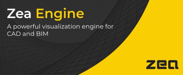 zea-engine-temp-03