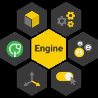 Zea Engine SDK