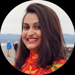 Hafsa Nasrin | Digital Marketing & SEO Specialist