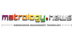 metrology news logo