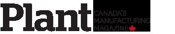 plant-web-logo-2021